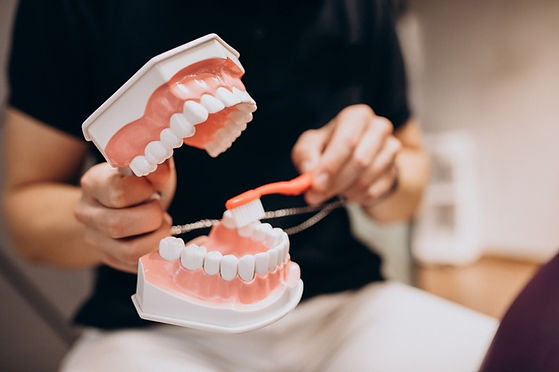 plastic-jaw-dentistry-clinic_1303-24382.