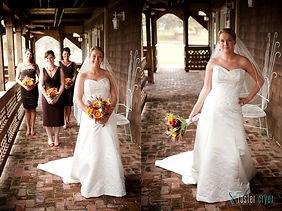 HH WEDDING 1.jpg