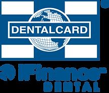 Dentalcard Logo.png