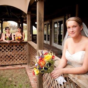 HH WEDDING 3.jpg
