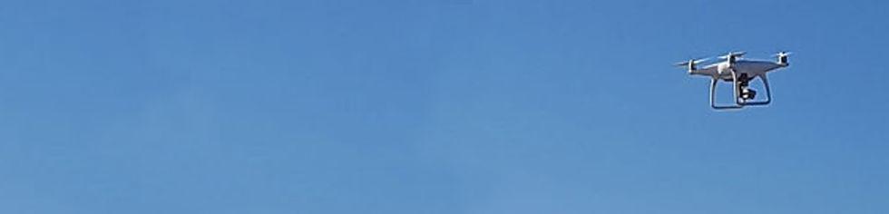 Page-header_drone.jpg