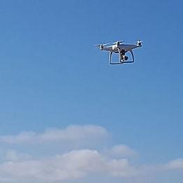 Groundwork_Drone.jpg