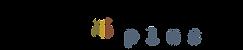 GW+_Logo_RGB.png