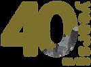 40 year logo_print-01.png