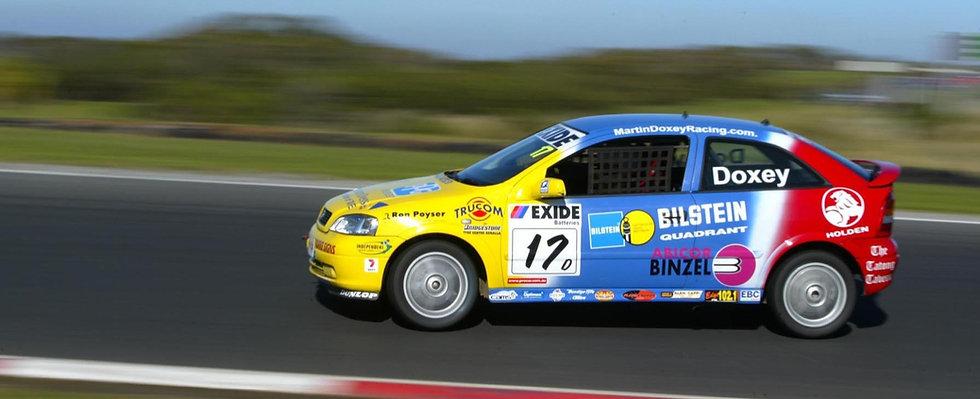Doxey_racing_homepage_edited.jpg