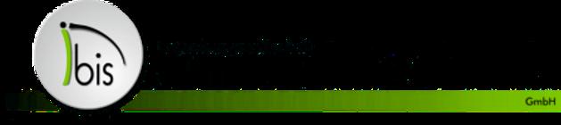 ibis_logo_1.png
