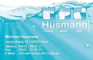 Husmann.jpg