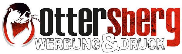 ottersberg-werbung-druck-aurich_logo.jpg