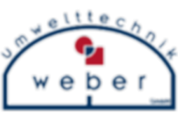 umwelttechnik-weber-logo.png
