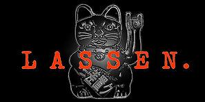 cropped-LASSENKATZE_Banner.jpg