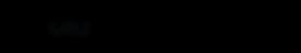 Logo-FINAAL-01%20(3)_edited.png