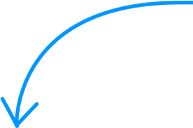 bright-blue-arrow-down-left_edited.png