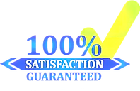 Satisfaction-Guaranteed-sign_edited.png