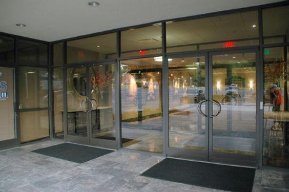 Airport Executive Plaza 4.jpg