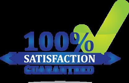Satisfaction-Guaranteed-sign.png