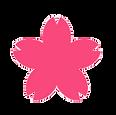 桜(アイコン).png