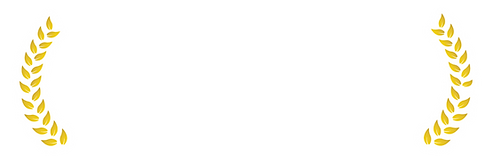 月桂樹.png