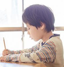 小学生 勉強(男).jpg