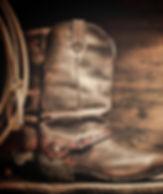 Boots_edited.jpg