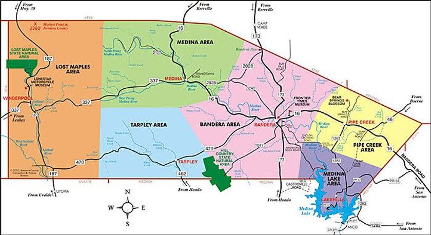 Bandera County.jpg