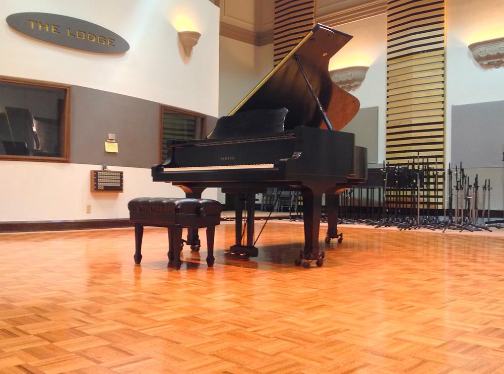 Studio A Piano 2.jpg.jpg