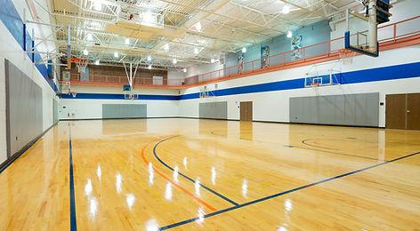 SRC 152 Pfund Practice Gym_.jpg