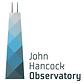 John Hancock Observatory