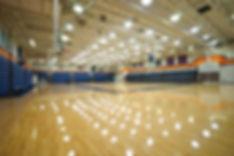 King Arena