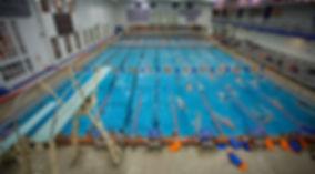Pool 4.jpg