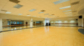 Dance Studio - SRC 208.jpg