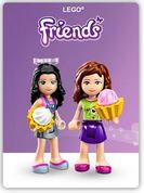 Lenta_Friends1