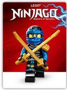 Lenta_Ninjago1