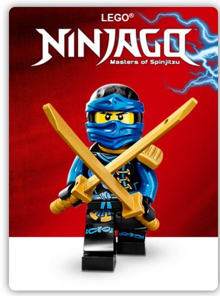 Lenta_Ninjago