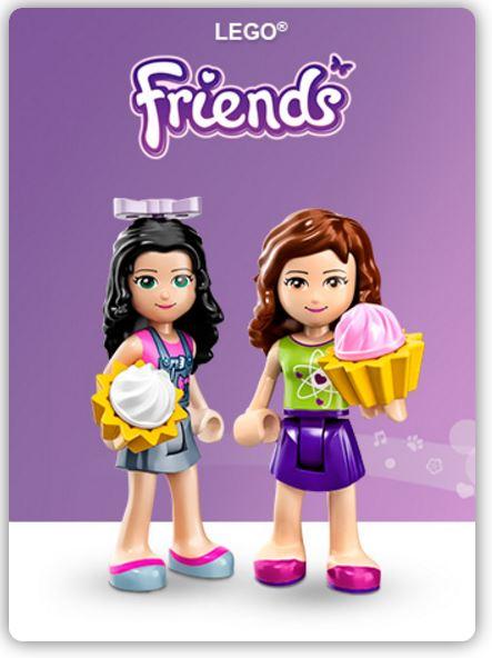 Lenta_Friends