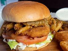Pickle fries chicken sandwich.jpg