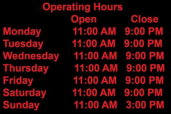 Operation Hours.jpg