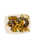 philly fries.png