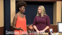 feng shui conscious living tv.jpg