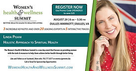 Womens health and Wellness Summit.jpg