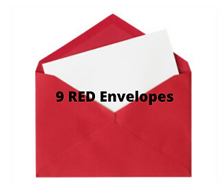 Red Envelopes.png