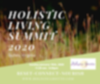 Holistic Living Summit 2020 Poster.png