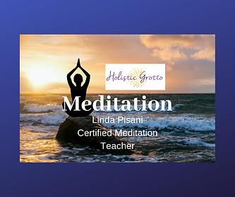 meditation image 1.png