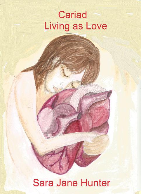 Cariad Living as Love_edited.jpg
