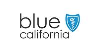 BlueShield of California logo.png
