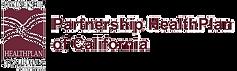 Partnership Logo Transparant.png