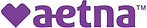 Aetna logo 2.png