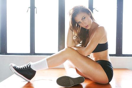 DJ Natalia Moon, Producer and International DJ