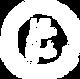 Little Marsh Logo_white.png
