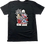 Thumbnail: Grizly Barber Traditional Tee
