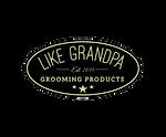 like-grandpa-products-barber-edmonton_71